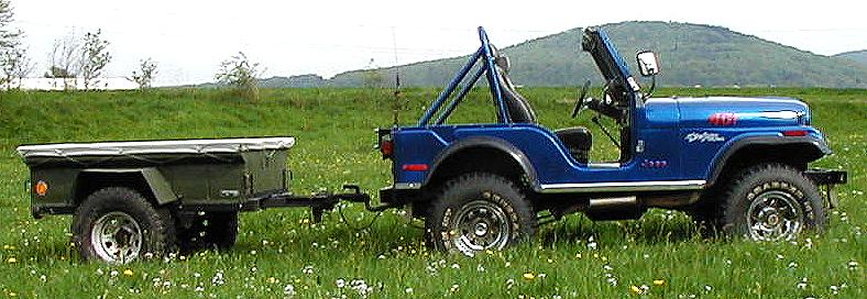 Jeep Anh 228 Nger